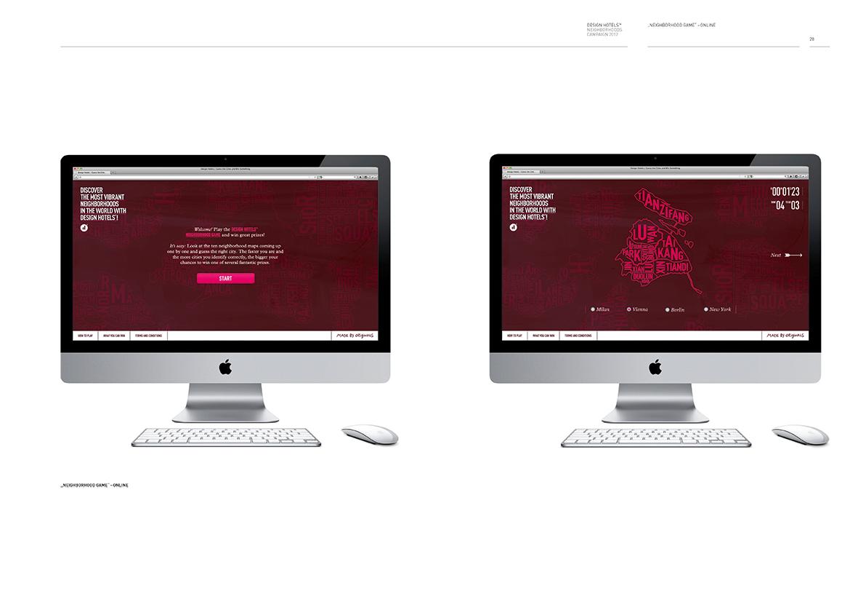 HaveStudio_DesignHotels_v1