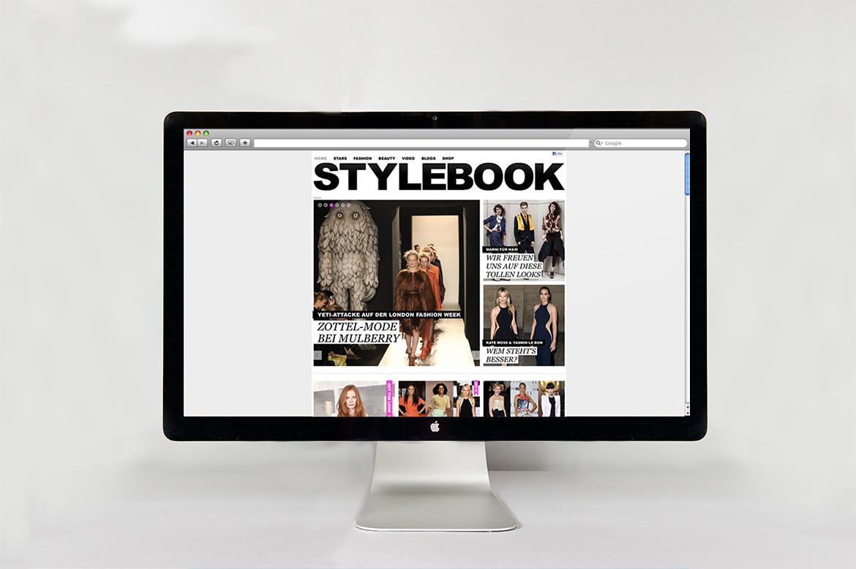 HaveStudio_Stylebook