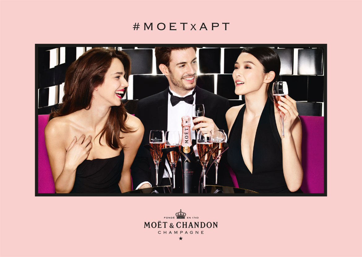 Have_Studio_MoetundChandon_v3