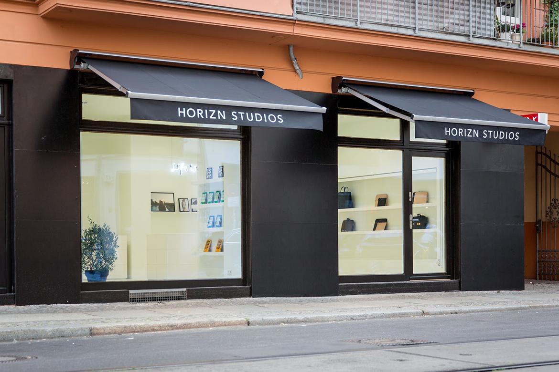 HoriznStudios_HaveStudio_v5