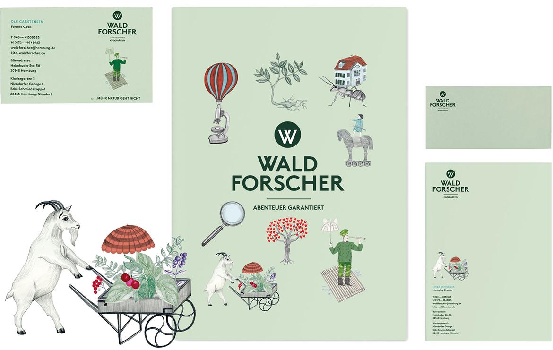 verenahanschke_waldforscher_v4