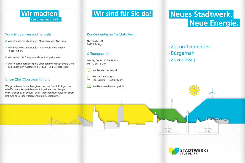 HaveStudio_StadtwerkeStuttgart